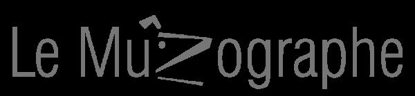 Bienvenue Dogvacances Sitter Le Blog De Dog Trouvez Sur Idéal OknP80Xw