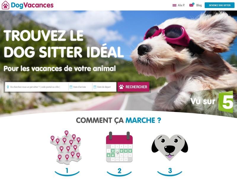 dogvac_new